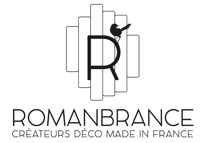 Romanbrance